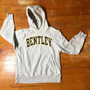 Vintage Bentley Business Champion Premium hoodie